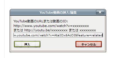 ファイル 45-2.jpg