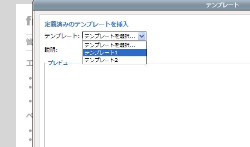 ファイル 55-2.jpg