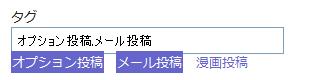 ファイル 69-2.jpg