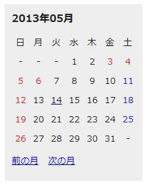 ファイル 74-1.jpg