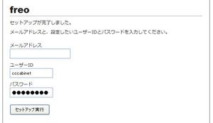 20130417134748.jpg(500px × 289px)